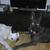 Slider thumb cam02993
