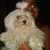 Slider_thumb_2012-08-19_21.28.36
