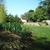 Slider thumb jardin arriv e sur iris