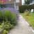 Slider_thumb_jardin_annonce_023