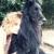 Slider_thumb_20130824_175122