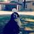 Slider_thumb_pouf2