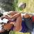 Slider thumb 20150412 131355