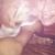 Slider thumb imag1032