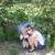 Slider_thumb_2012-07-18_15.55.15