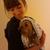 Slider_thumb_2012-07-27_02.22.51