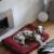 Slider thumb bildschirmfoto 2015 05 20 um 12.41.55