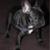 Slider thumb bildschirmfoto 2015 05 20 um 12.42.52