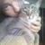 Slider thumb 181120121211