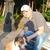 Slider thumb p5290002