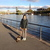 Slider_thumb_img_1264