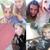 Slider_thumb_perros
