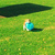 Slider thumb 2012 10 16 15.59.33