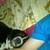 Slider_thumb_v__74ec