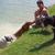 Slider thumb promenade chien paris social dog  20