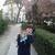 Slider thumb 2013 04 21 19.58.54