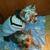 Slider_thumb_adriano_041