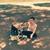 Slider thumb img 20150607 150327