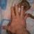 Slider thumb imag0473