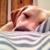 Slider_thumb_captura_de_pantalla_2015-08-31_a_las_13.39.00