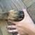 Slider thumb img 5515