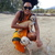 Slider_thumb_20150906_194328