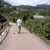Slider thumb cam01240