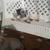 Slider thumb 2012 12 11 15.58.41