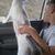 Slider thumb img 20150904 092321