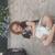 Slider_thumb_20150617_213419