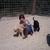 Slider_thumb_2012-04-21_13.22.43