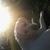 Slider thumb img 20151016 wa0008