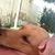 Slider_thumb_fullsizerender__3_