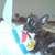 Slider thumb p030910 18.59 01