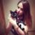 Slider_thumb_captura_de_pantalla_2015-11-23_a_las_10.18.33