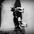 Slider_thumb_img-20151026-wa0005
