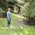 Slider_thumb_gus_me