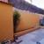 Slider_thumb_patio_perretes