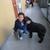 Slider_thumb_johanna_y_yastan_en_furulund__3_