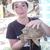 Slider_thumb_johanna_en_quinta_vergara__vi_a_del_mar__secci_n_de_animales