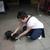 Slider_thumb_johanna_y_chihuahua_en_sundbyberg