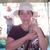 Slider_thumb_johanna_en_quinta_vergara__vi_a_del_mar__secci_n_de_animales__6_