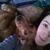 Slider_thumb_20151107_175744