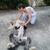 Slider_thumb_img_20150723_204238