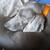 Slider thumb img 20151106 123122