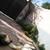 Slider_thumb_265