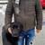Slider_thumb_12241185_847611792003601_569087176384467141_n