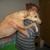 Slider_thumb_imgp5718_-_copia