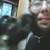 Slider thumb img 20160115 194119