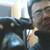 Slider thumb img 20160115 194245